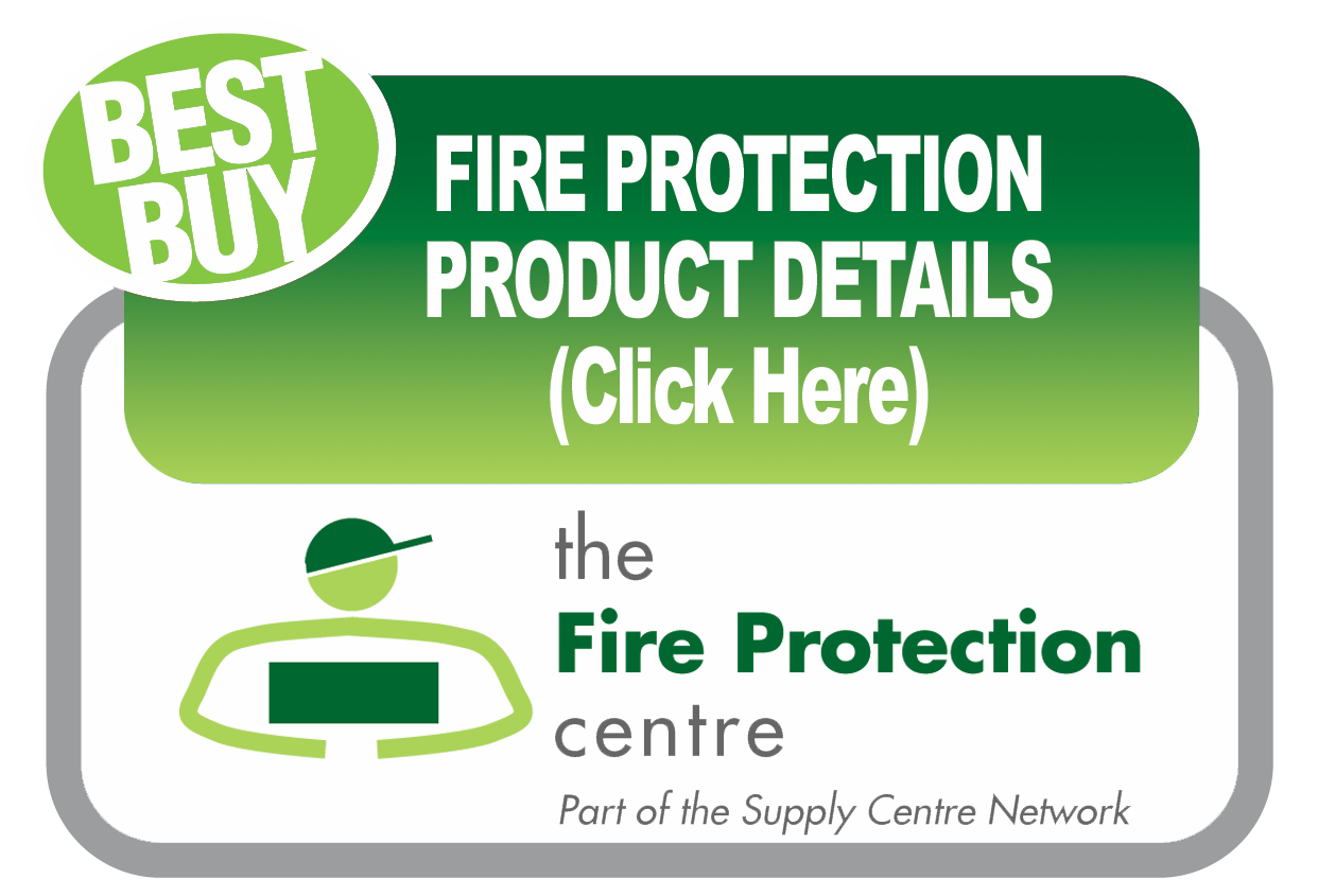 Fire Protection Centre