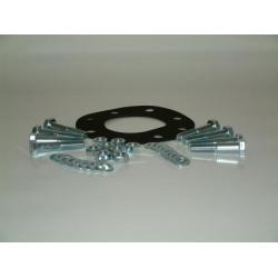 Flange and Joint Sets