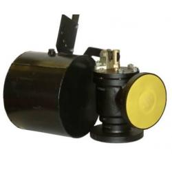 Ball Float Valve and Spares